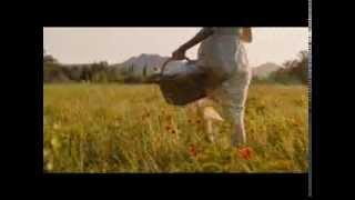 La hija del pocero - La fille du puisatier - Trailer subtitulado