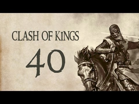 A Clash Of Kings 1.2 (Warband Mod) - Part 40