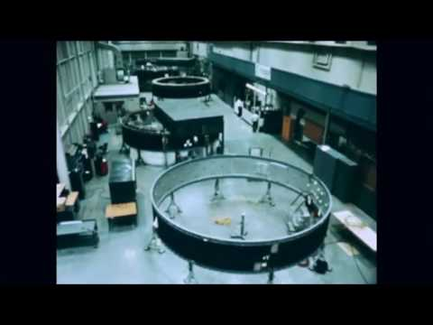 Saturn IB Quarterly Film Report Number Thirty-Five - March 1968