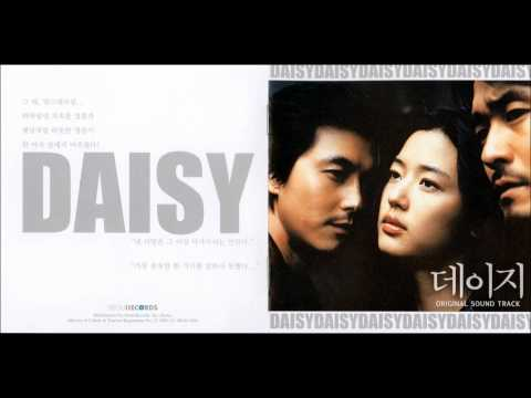 Juin Barcarolle - Les Saisons, op, 37A (Daisy OST)