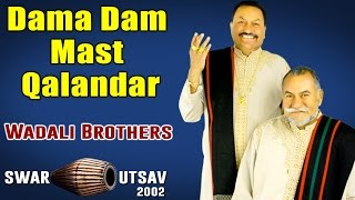 Mast laila runa kalandar free dam dama download mp3