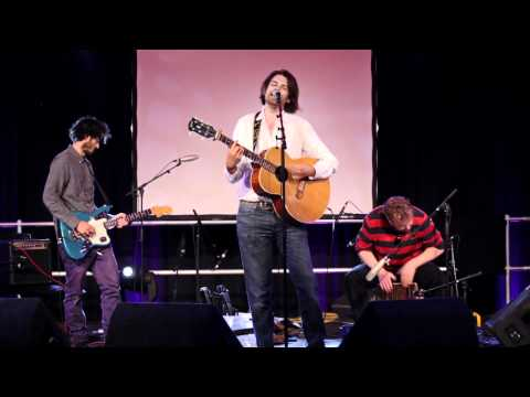 Guillemots - Made up love song #43