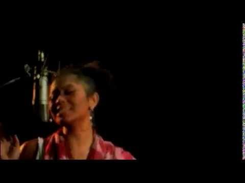 Berkelana Keujung Dunia - Andy /rif feat. Dira Sugandi