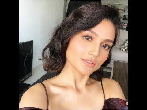 Puteri Aishah Pelakon Nurin Kamila di Drama Lelaki Itu Pemilik Hatiku TV3