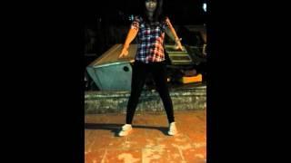 [flashmob AEP] Born this way.mp4