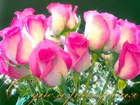 Розы белые розы алые песня