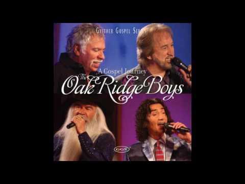 The Oak Ridge Boys / Because He Lives