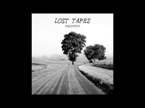 Lost Tapes - Longyearbyen