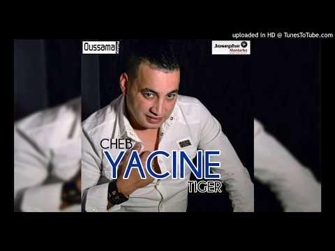 Yacine Tiger 2016   Tah El Kass Men Yediya Live Bba XNXX