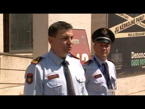 Pranga për blerje vote, arrestohet doganieri në Shkodër - Top Channel Albania - News - Lajme