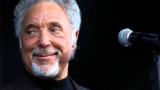 Tom Jones I Couldn