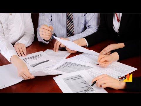 Curso Planejamento e Organização de Vendas