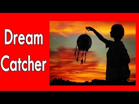 Dream Catcher Review Dream Catcher Scam Archives