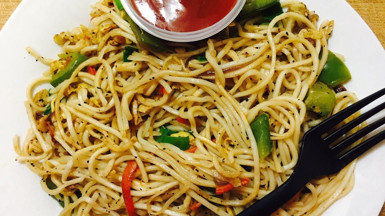 Egg hakka noodles egg noodles recipe fast food easy cooking egg hakka noodles egg noodles recipe fast food easy cooking forumfinder Image collections