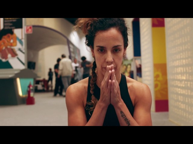 Astanga Yoga, inspiración y abundancia