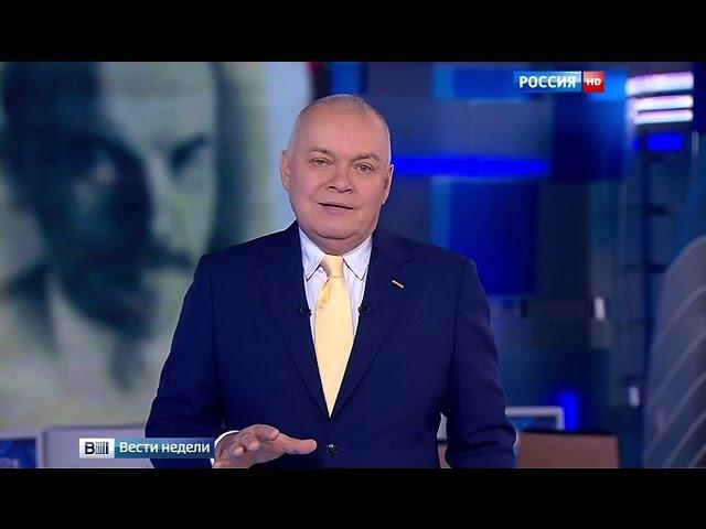 "Президент ""препарировал"" Ленина"