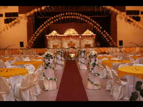 Indian wedding youtube junglespirit Image collections