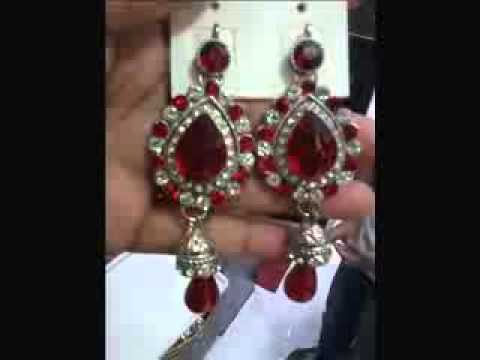 Hongkong India,  Fashion Jewellery - 9312274698