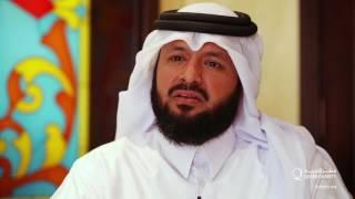 برنامج رمضان فرصة الحلقة 10
