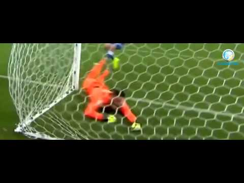 England vs Italy 1 2 All Goals World Cup 2014 HD    Англия - Италия 1:2 Футбол Чемпионат мира 2014