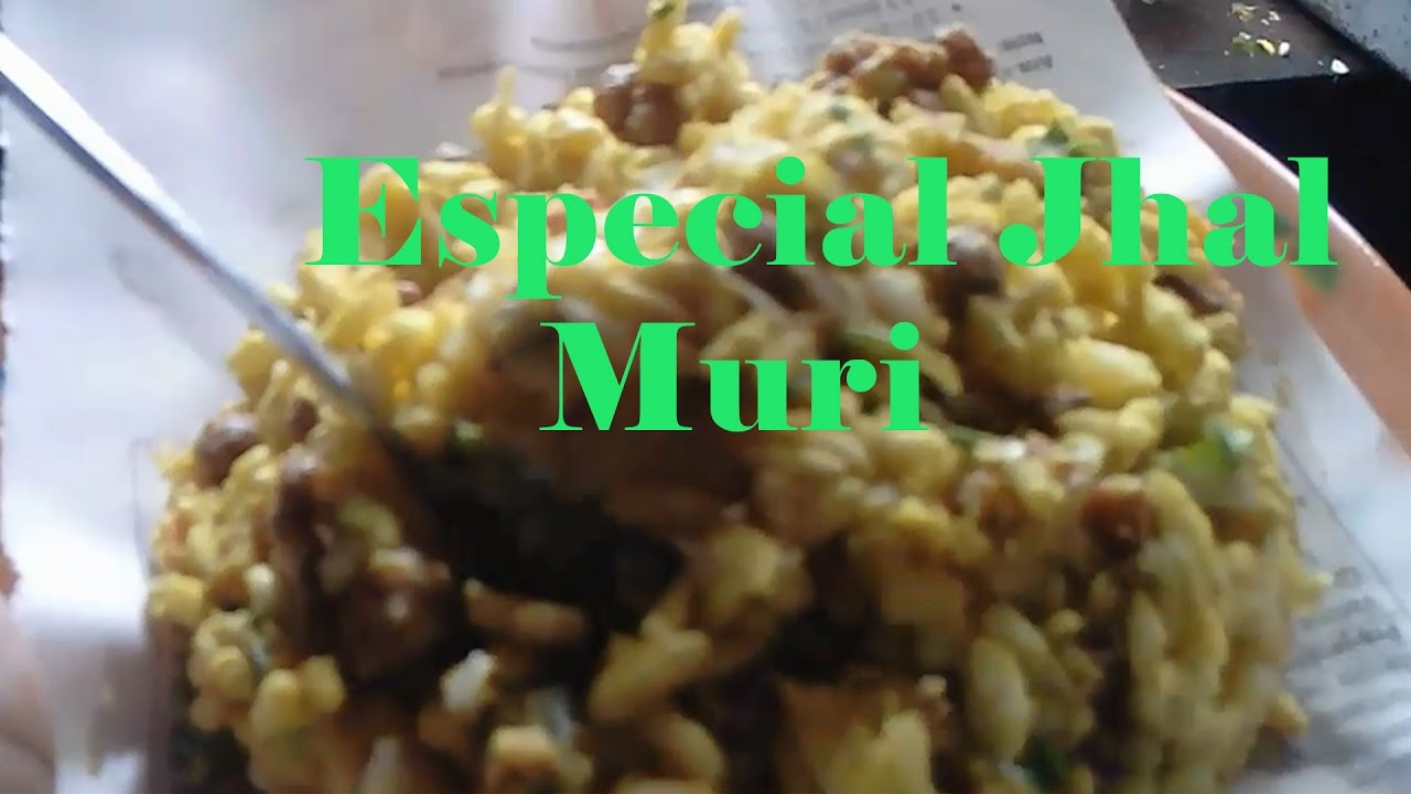 Especial jhal muri vortapuffed rice vortastreet food in dhaka especial jhal muri vortapuffed rice vortastreet food in dhaka bangladesh bdstreetfood10 forumfinder Gallery