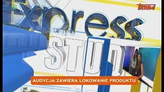 Express Studencki 24.09.2019
