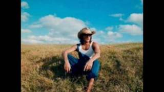 Bob Sinclar feat Steve Edwards - World, Hold On Acoustic Angel