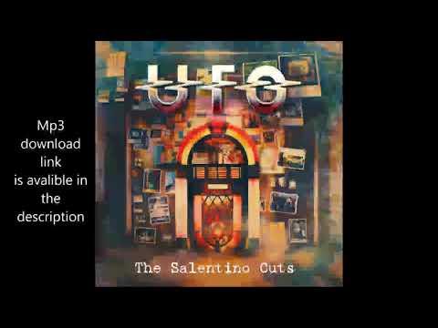 ufo---the-salentino-cuts-(2017-full-album)