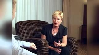 Heidi Baker: Get into His Presence
