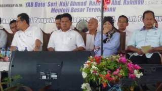 Video Syahamah - 25 september 2015 download MP3, 3GP, MP4, WEBM, AVI, FLV September 2018
