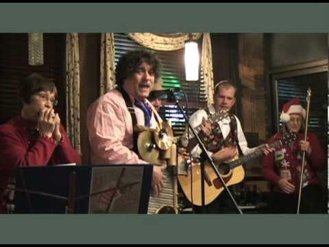 Strictly Jug Nuts - Jugband - Dora's Medley - Chic...