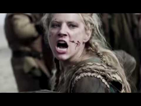 Viking warrior discovered in Sweden was a woman, researchers confirm.