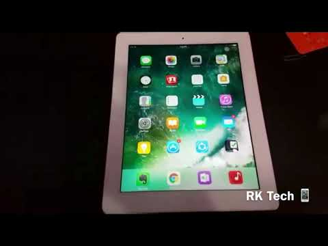 How to make phone calls from ipad 2