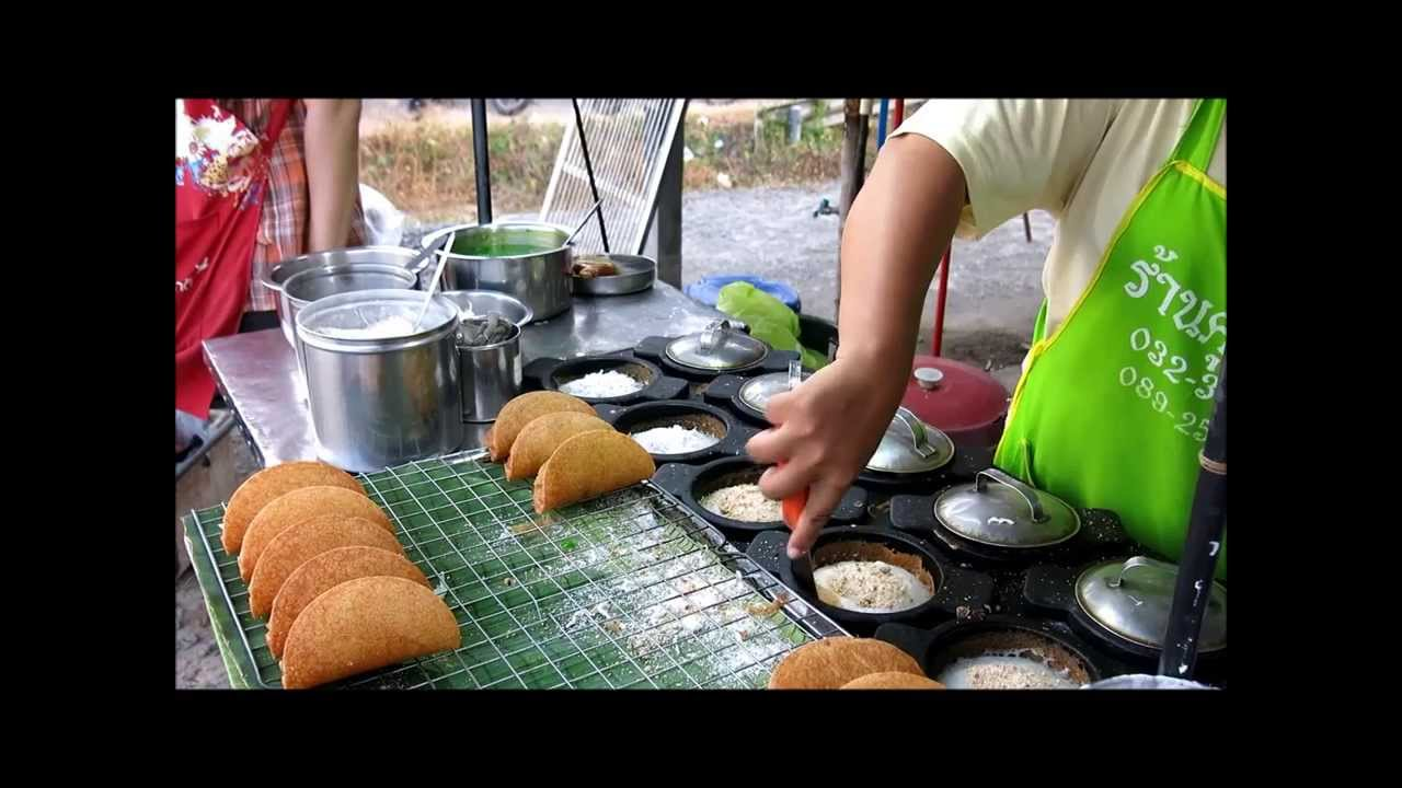 Phuket thai street food market recipe rice donuts travel trip phuket thai street food market recipe rice donuts travel trip thailand asia shopping forumfinder Choice Image