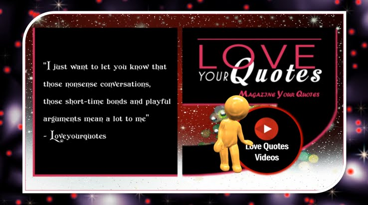 Love Quotes For Her Him I Just Want You To Know Christmas Quotes