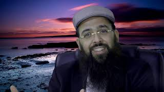 הרב יעקב בן חנן - שיעור חזק ביותר על איסור גויה