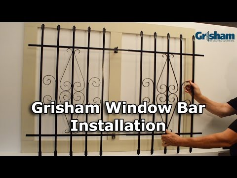 Watch in addition Xpanda Buglar Bars Keep Even Smartest Burglars furthermore 729935052076095046 additionally 3200 Suggestions On How To Burglar Proof Sliding Glass Doors Windows together with 368802656959074211. on window burglar bars designs
