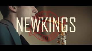 NewKings -
