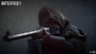 Johnny Cash - God's Gonna Cut You Down [Remix] (OST Battlefield 1 - Gamescom Trailer Music) thumbnail