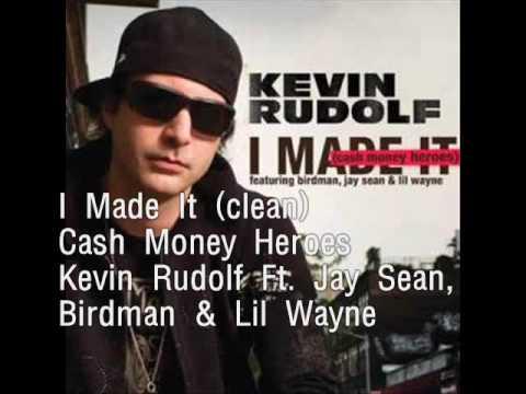 I Made It (Cash Money Heroes) - Wikipedia