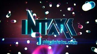 INTAKE (PC Game) - Gameplay PC/HD