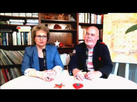web tv etoiles du coeur christine andr et reynald roussel youtube. Black Bedroom Furniture Sets. Home Design Ideas