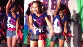Download Video Miss Teen Filipina 2013 Rizal MP3 3GP MP4