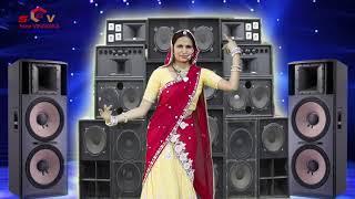 """ऐसा DJ सांग जिसे बार बार सुनने को दिल करे """"Ghodi Chade Re घोड़ी चढ़े रे """" Rajasthani Banna Banni Song"""