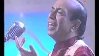 เพลงอินเดียเก่าสมัยยังเป็นเด็ก