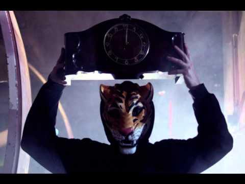 Martin Garrix - Animals youtube ,cut