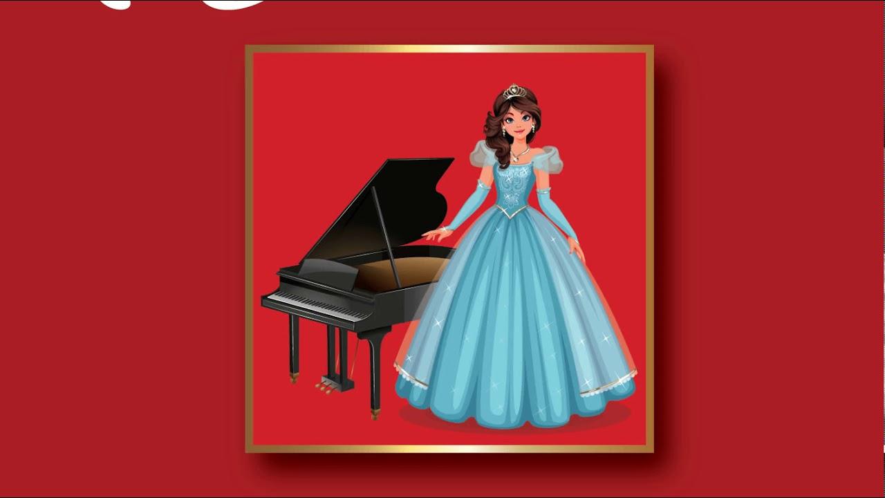 Download Cinderella  -  DJ Thembaland x Ivy Michael