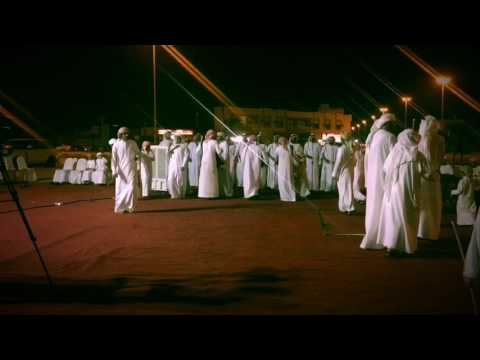 The world best Arab dance wedding party United Arab Emirates 2017.