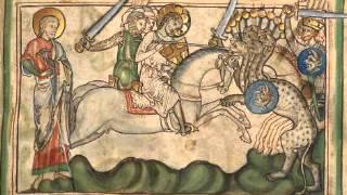 Ágora: El libro del Apocalipsis, con Antonio Piñero