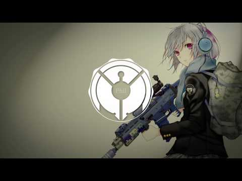 Russ - Pull The Trigger [Nightcore]